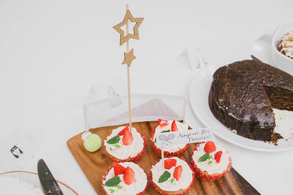Cakes-32
