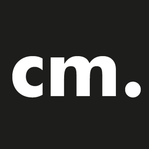 CM Order Upgrades