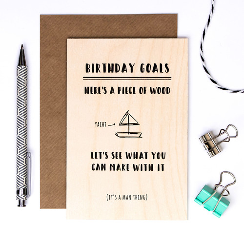 Personalised 65th Birthday Cards Gifts