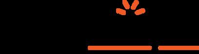 Celebright-Logo-on-light-400x109.png