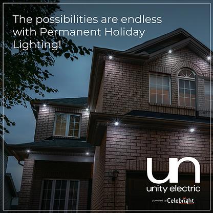 Unity Electric Potlight Post.png