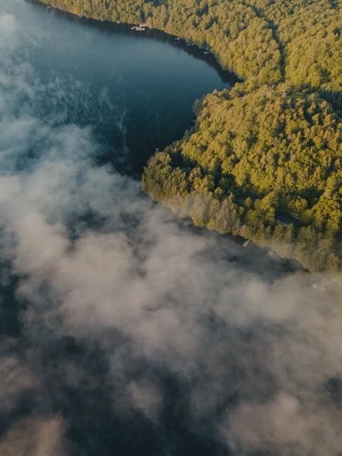 The Birchwood Redstone Lake - VA (162).j