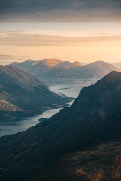 Paddy Peak (15).jpg