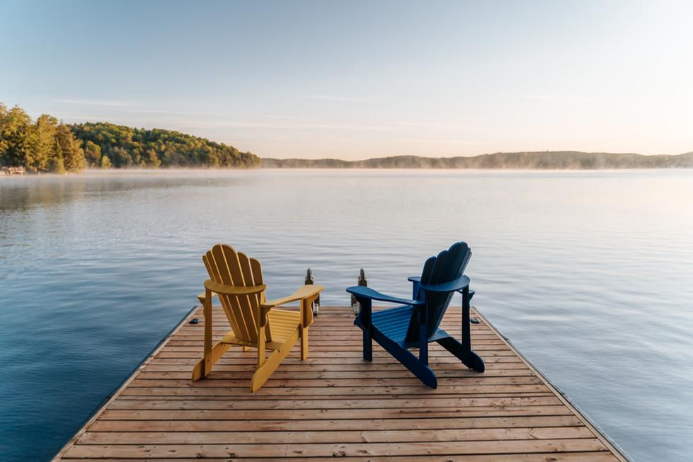 The Birchwood Redstone Lake - VA (143).j