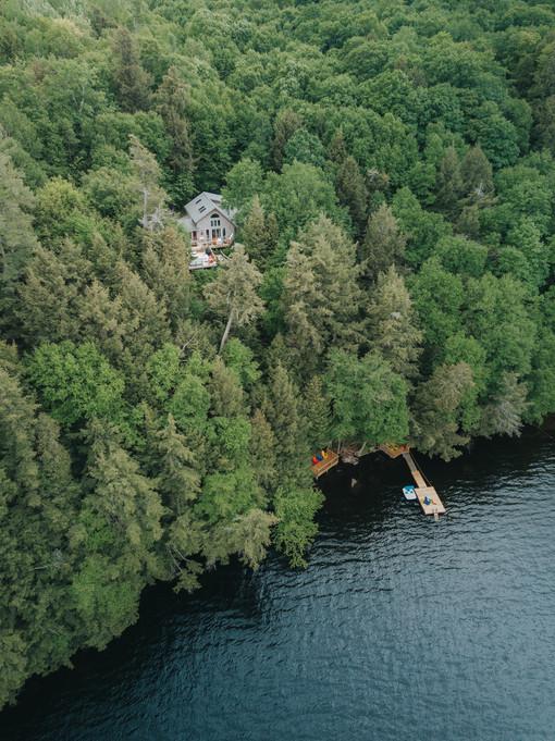 The Birchwood Redstone Lake - VA (53).jp