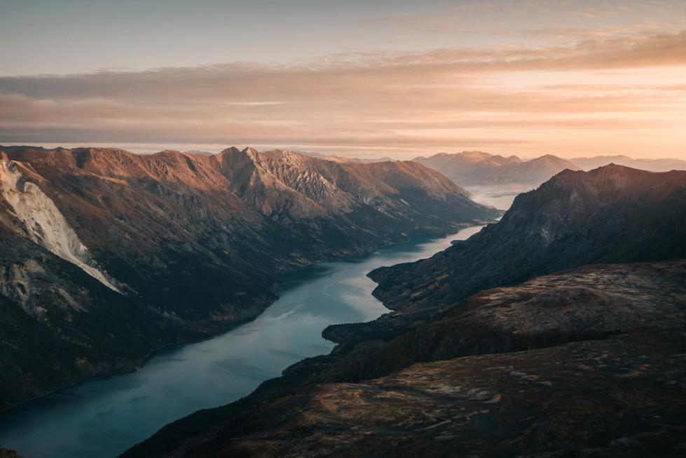 Paddy Peak (25).jpg