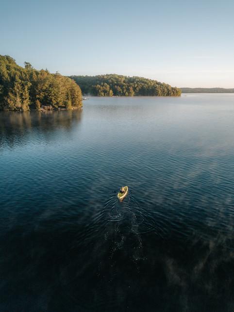 The Birchwood Redstone Lake - VA (157).j