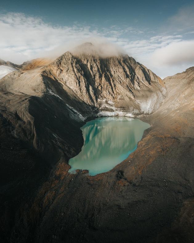 Paddy Peak (4).jpg