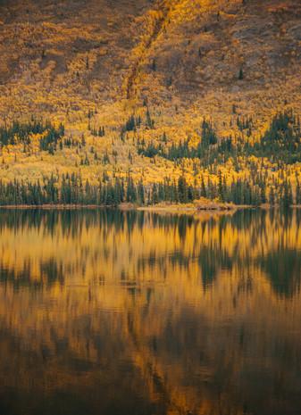 Annie Lake Road (3).jpg