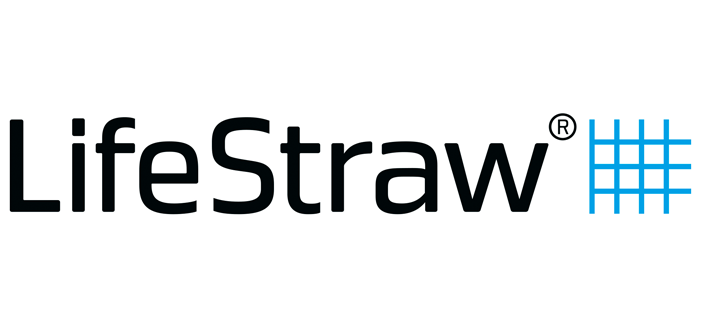 lifestraw-featured-image.png