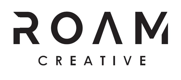 roan logo.PNG