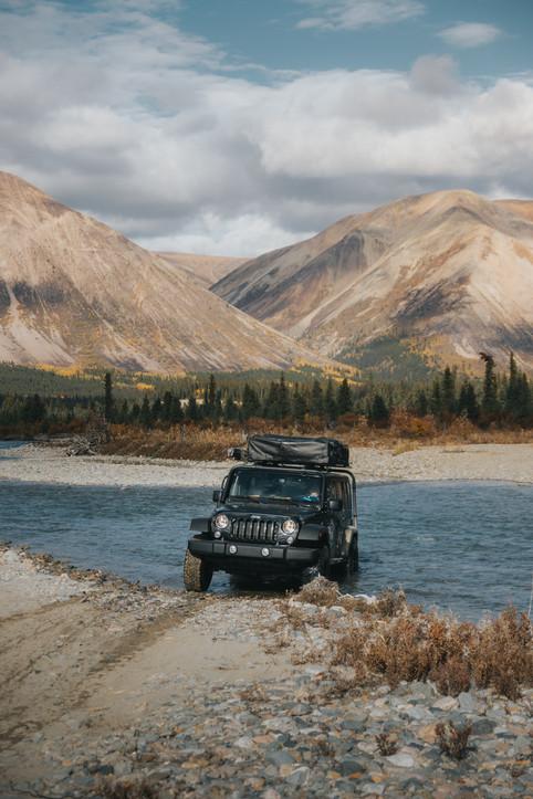 Annie Lake Road (24).jpg
