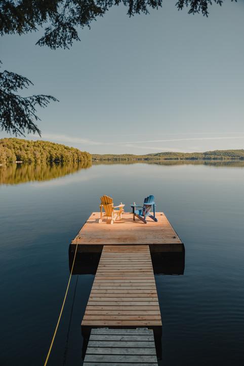 The Birchwood Redstone Lake - VA (155).j