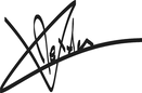 logo apaxity.png