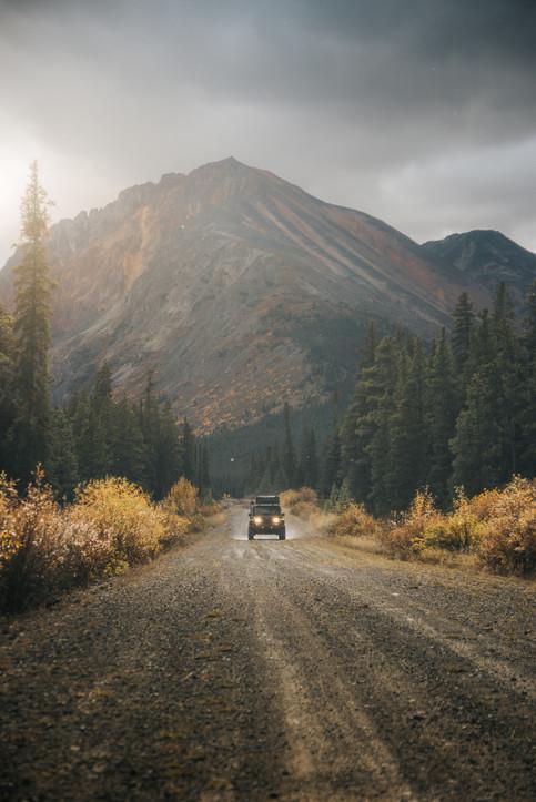 Annie Lake Road (19).jpg