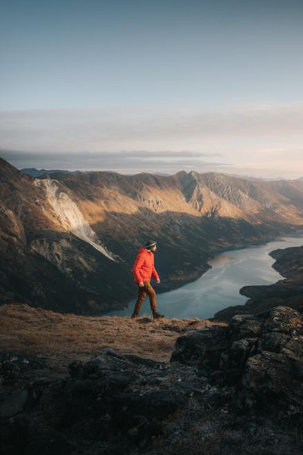 Paddy Peak (14).jpg