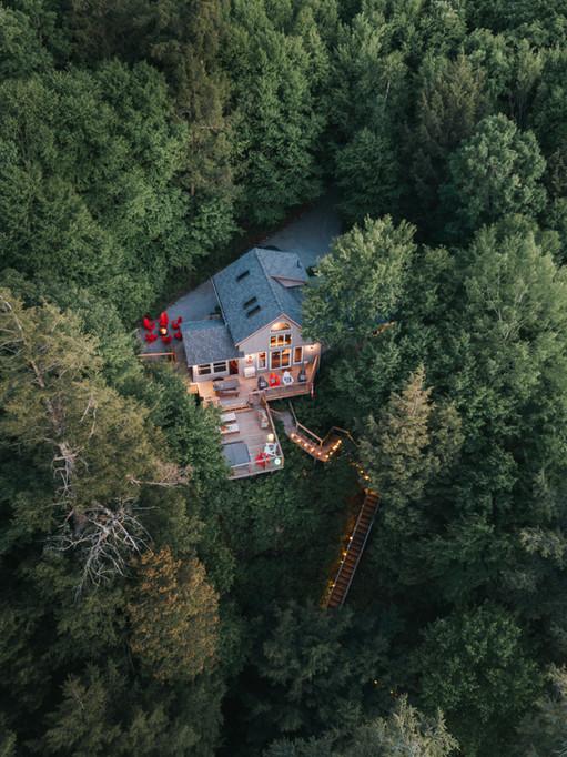 The Birchwood Redstone Lake - VA (138).j