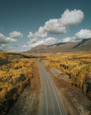 Haines Highway (62).jpg