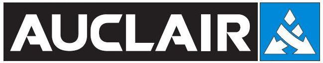 auclair-logo-new.jpg