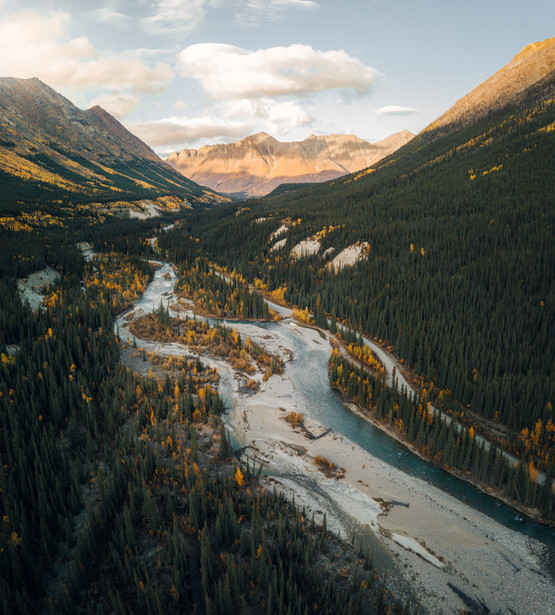 Annie Lake Road (14).jpg