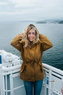 ferry (5).jpg