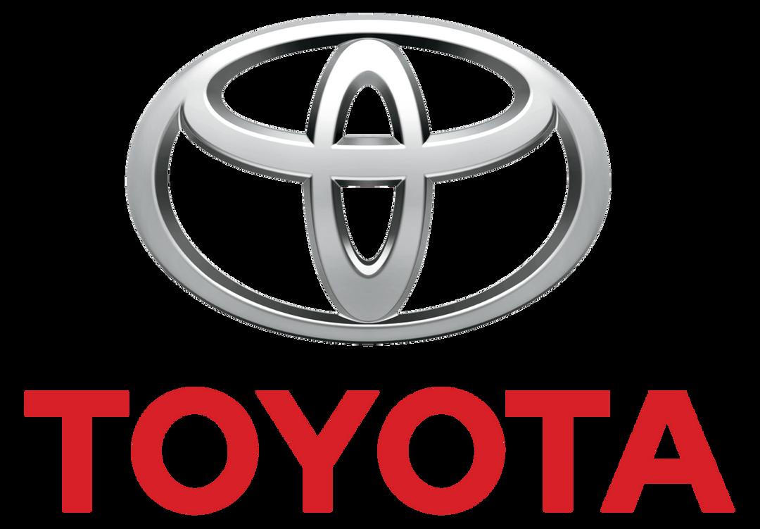 toyota-logos-brands-logotypes-0.png