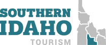 southern-idaho-tourism.png