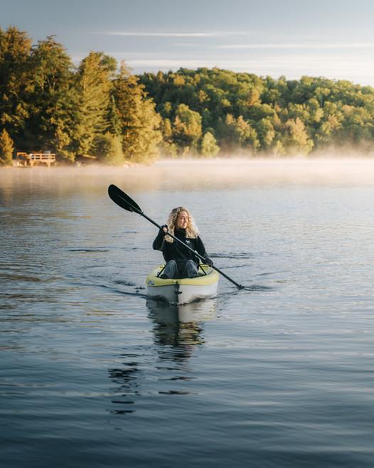 The Birchwood Redstone Lake - VA (150).j