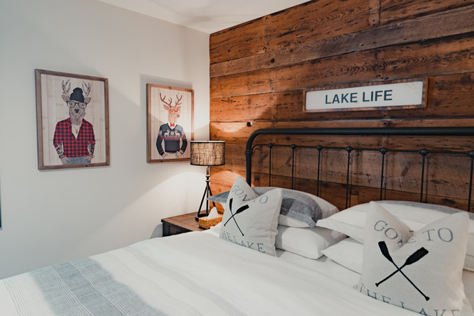 The Birchwood Redstone Lake - VA (9).jpg