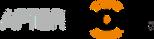 aftershokz-logo.png