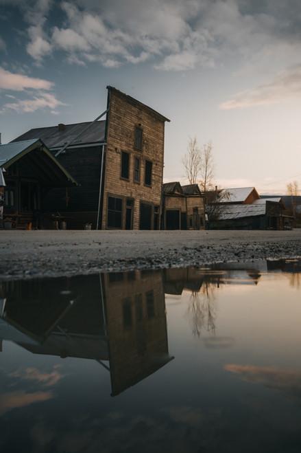 Dawson City (7).jpg