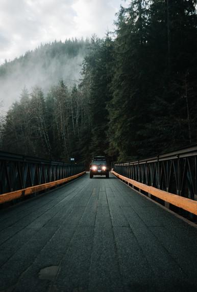 highway14.jpg