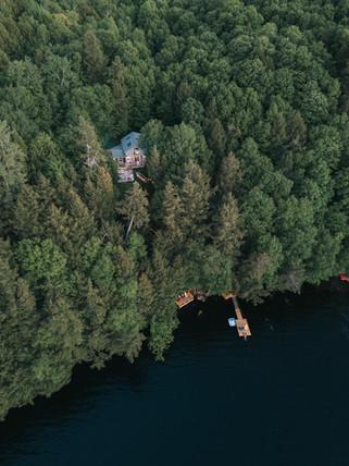 The Birchwood Redstone Lake - VA (133).j