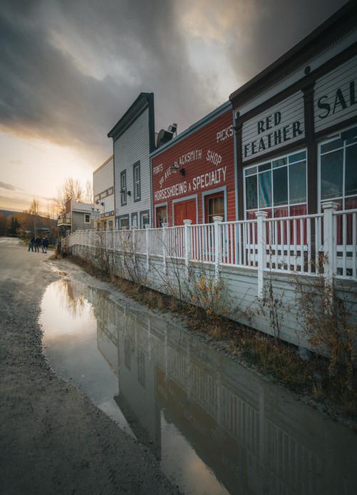 Dawson City (6).jpg