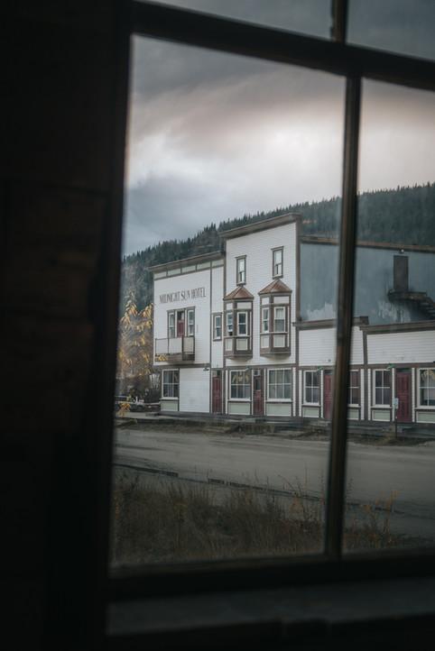 Dawson City (9).jpg