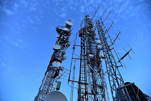 tower-communications-repeater-sky.jpg
