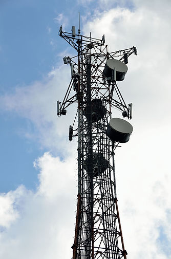 microwave-tower-communication-tower-micr