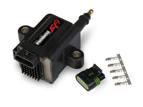 556-112 Coil-Near-Plug Smart Coil