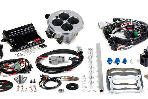 550-501 HP UNIVERSAL RETROFIT KIT FOR 4500 INTAKES