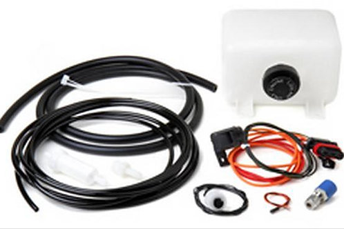 557-101 Holley Water/Methanol Injection System