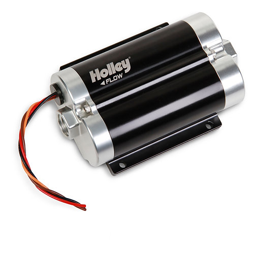 12-1800 Dominator Billet Fuel Pump 200 GPH
