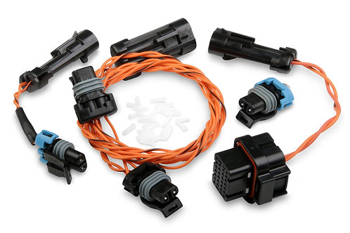 558-412 CAN2 Connector/Cable Kit