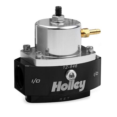 12-846 HP Billet EFI Fuel Pressure Regulator