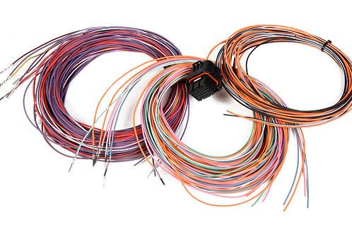 558-403 Dominator EFI Auxiliary Harness