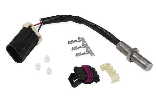 554-124 Crankshaft Sensor