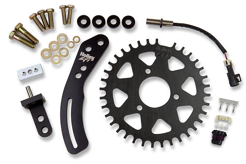 556-113 EFI Crank Trigger Kit - Big Block Chevy