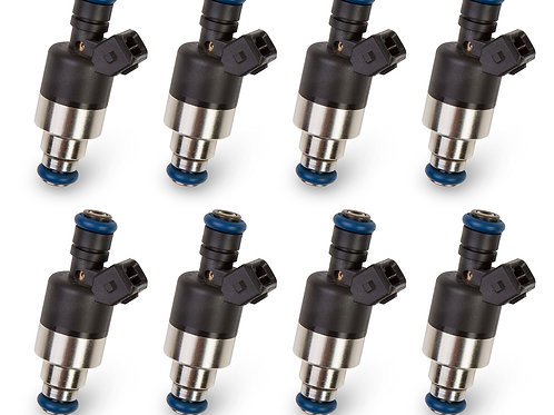 522-198 Performance Fuel Injectors 19 lb/hr
