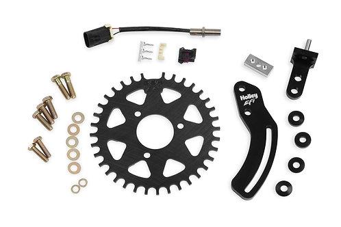 556-116 EFI Crank Trigger Kit