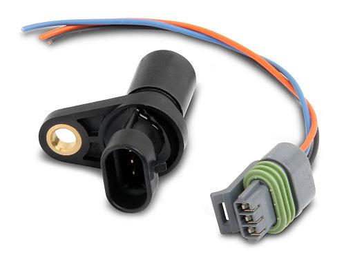 554-117 Hall Effect Crank Trigger Sensor & Pigtail