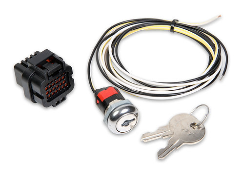 558-407 Dominator EFI Multi Map Selector